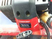 TROY BILT Miscellaneous Lawn Tool TB475SS